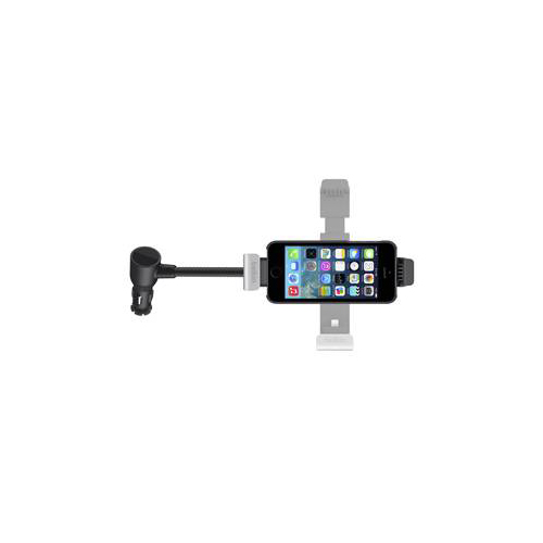 Camera-Xe-Ô-Tô-Car-Navigation-+-Charge-Mount-for-iPhone-5-5s